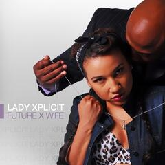 Future X Wife