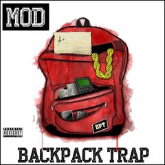 Backpack Trap