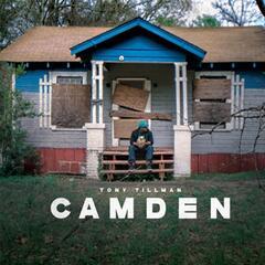 Camden (Instrumentals)