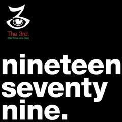 Nineteen Seventy Nine