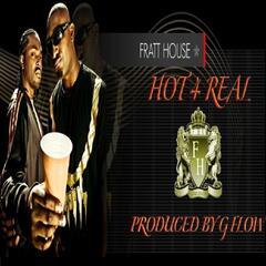 Hot 4 Real