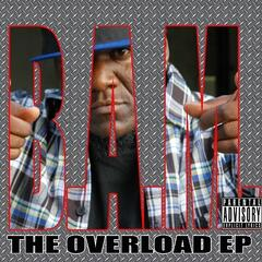 The Overload EP