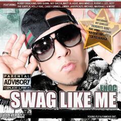 Swag Like Me