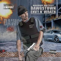 Dawgstown Envy and Wrath
