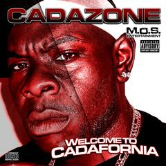 Welcome To Cadafornia