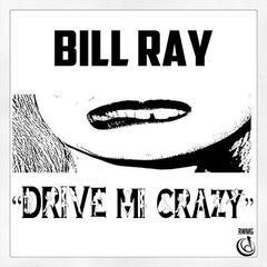 Drive Mi Crazy