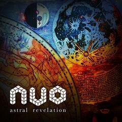 Astral Revelation