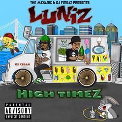 High Timez