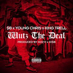 Wutz The Deal