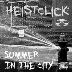 Summer In The City