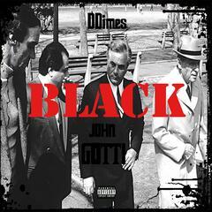 Black John Gotti