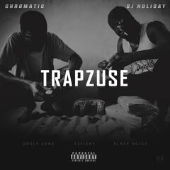 Trap Zuse
