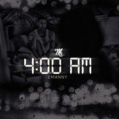 Ms. 4:00 AM - EP