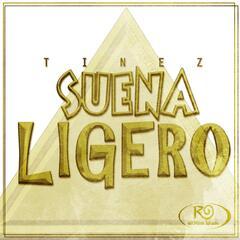 Suena Ligero