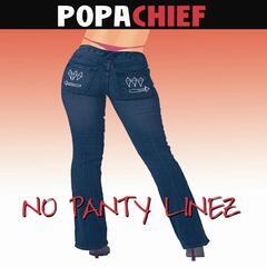 No Panty Linez