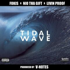 Tidal Wave