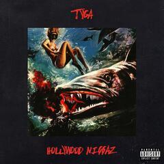 Hollywood Niggaz