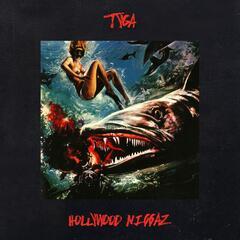 Hollywood N*ggaz