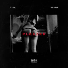 Pleazer (feat. Boosie Badazz)