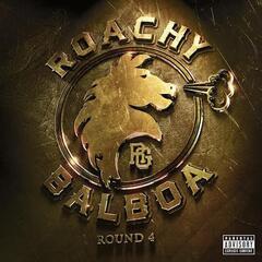 Roachy Balboa 4