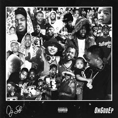 OnGod EP