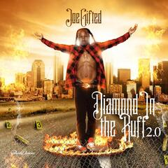Diamond In The Ruff 2.0