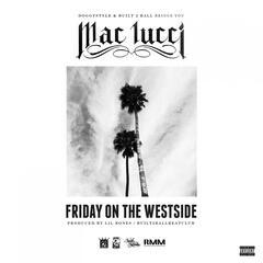 Friday On The Westside
