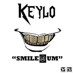 Smile @ Um