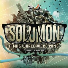 If This World Were Mine - EP