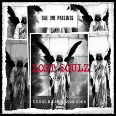 Lost Soulz (Unreleased 1999-2003)
