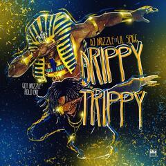 Drippy Trippy (feat. Lil Spigg)