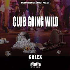 Club Going Wild