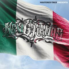MexiCkanos