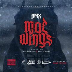 Moe Wings (feat. Big Moeses & Joe Young)
