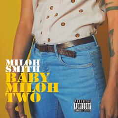 Baby Miloh Two