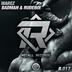 Badman & Rudeboi