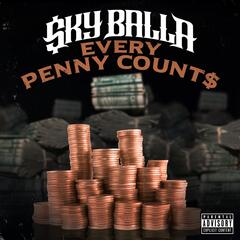 Every Penny Count$