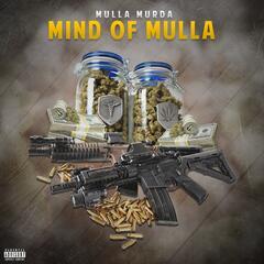 Mind of Mulla