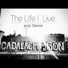 The Life I Live - EP