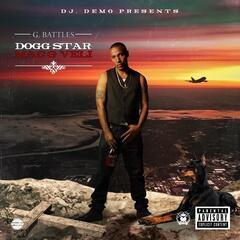 Dogg Star: Mac G Veli