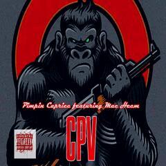 Cpv (feat. Mac Heem)