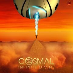 Infinite Divine