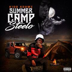 Summer Camp Steelo