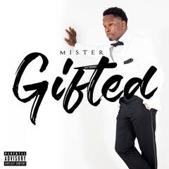 Mister Gifted