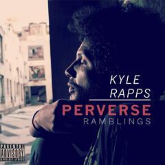 Perverse Ramblings