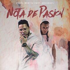 Nota de Pasion (feat. Arcangel)
