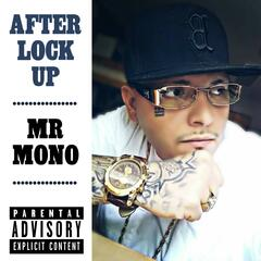 After Lock Up