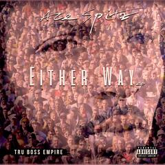Either Way - EP