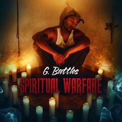 Spiritual Warfare - EP