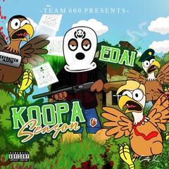 Koopa Season